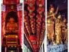 china13-jpg