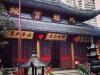 china14-jpg