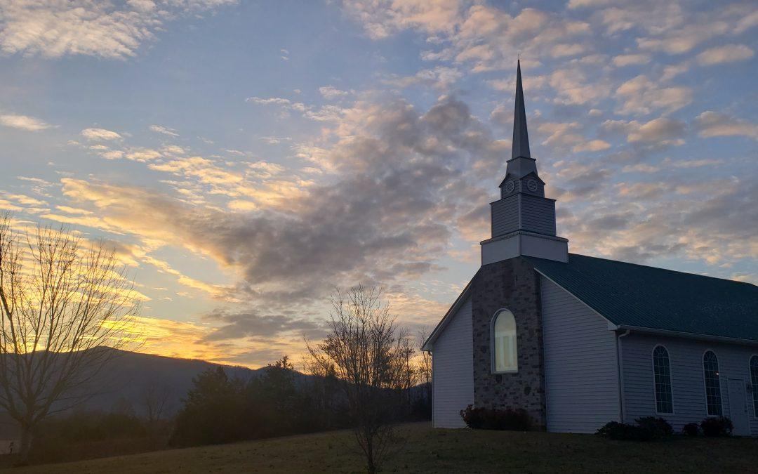 The Morning Devotional: Psalm 119:9
