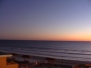 Daytona Beach 2010