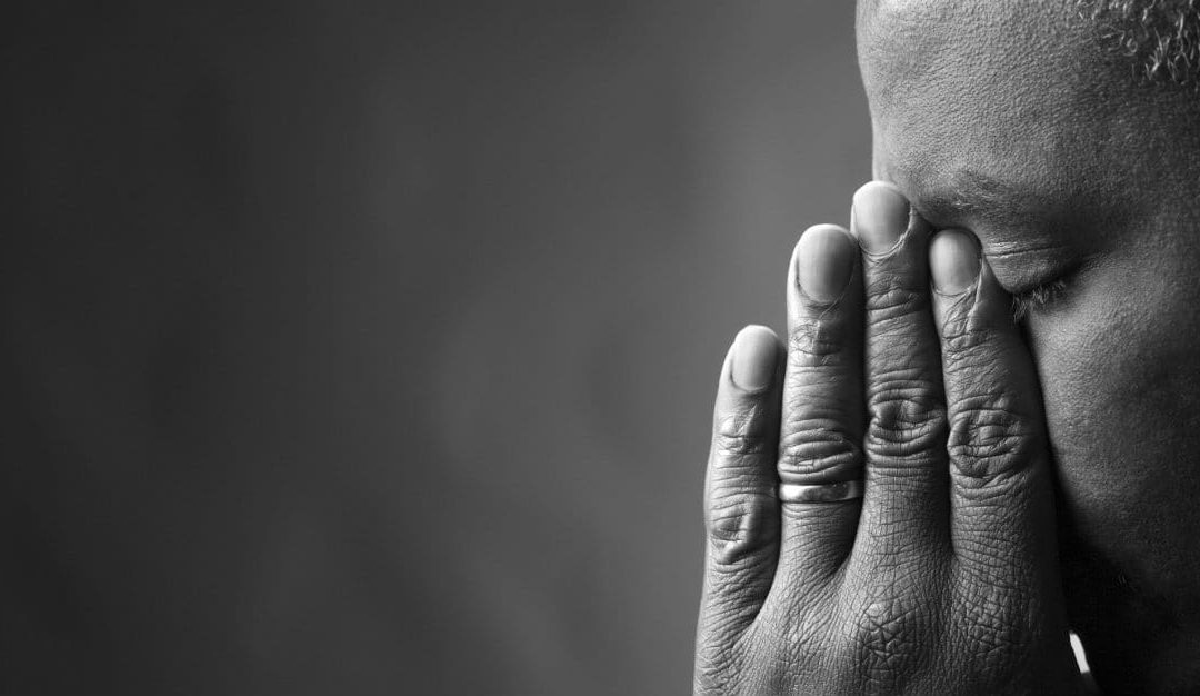 Chronic Pain and the Ministry