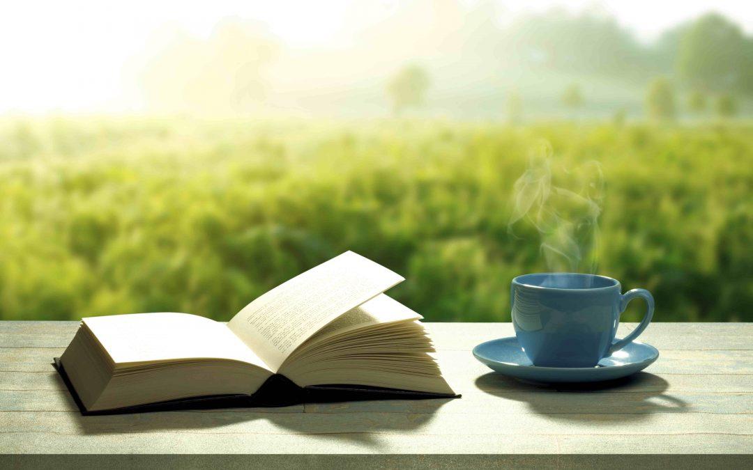 The Morning Devotional: WSC Q4 (Part Nine)