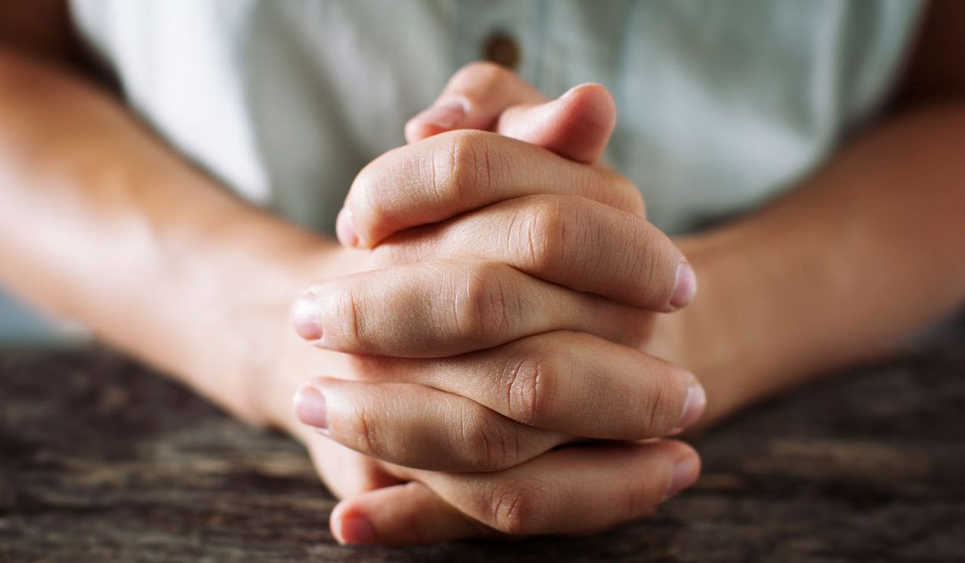 Daily Prayer for March 15, 2021: WSC Q3 (3)