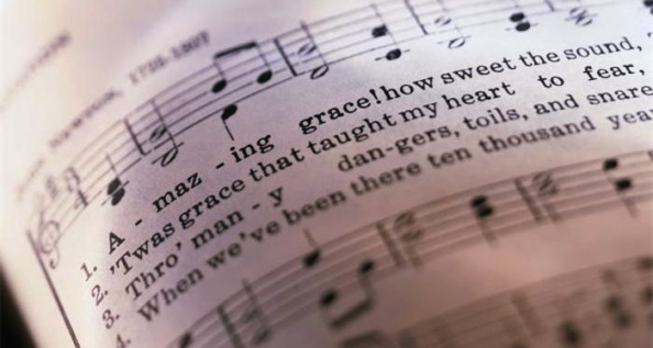 Our Reformed Worship – Music
