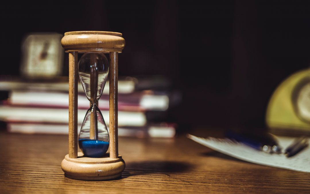 Redeeming the Time (Edwards)